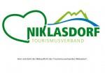 Tourismusverbandes Niklasdorf