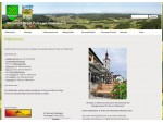 Tourismusverband Gnas - St. Peter am Ottersbach
