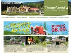 Tourismusverband TraumArena