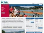 Donau Oberösterreich - Urlaubsregion