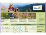 Tourismusinformation Ulrichsberg - Region Böhmerwald