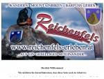 Tourismusverein Reichenfels im Lavanttal