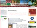 Tourismusinformation St. Georgen im Lavanttal