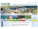 Tourismusinformation Lavamünd im Lavanttal