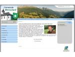 Tourismusbüro Mörtschach - Hohe Tauern - Kärnten