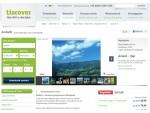 Tourismusinformation Arriach - Region Villach