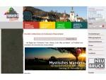 Kulturpark Eisenstraße-Ötscherland - Urlaubsregion
