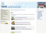 Tourismusinformation Waidhofen an der Thaya