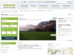 Meiningen - Tourismusinformation - Urlaubsregion Bodensee