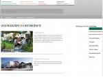 Lustenau - Tourismusinformation - Urlaubsregion Bodensee