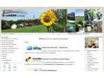 Langen bei Bregenz - Tourismusinformation - Urlaubsregion Bodensee
