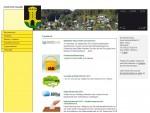 Klaus  - Tourismusinformation - Urlaubsregion Bodensee