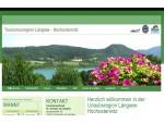 Tourismusverband St. Georgen am Längsee