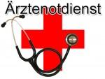 Ärztenotdienst
