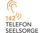Telefonseelsorge