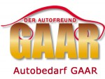 Autobedarf GAAR Deutschlandsberg