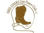 Line Dance Club e.V.