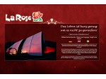 Nachtclub La Rose