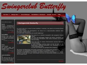 butterfly swingerclub scherenstellung