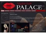 Nightclub PALACE Kalsdorf