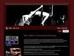 Bar L'amour- Ihr Nachtclub am Semmering