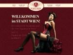 Stadt Wien - Nachtclub & Laufhaus