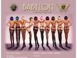 Babylon NightClub Salzburg