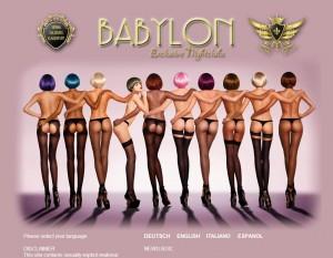 Babylon NightClub Klagenfurt - Schloss Freyenthurn