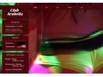 Club Arabella