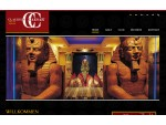 Claudius Caesar - NightClub
