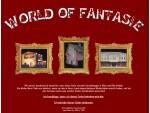 Fantasie Nightclub - Kematen