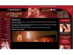 La Cocotte Nightclub - Klagenfurt