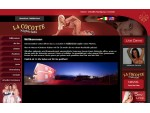 La Cocotte Nightclub - Feldkirchen