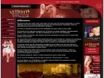 La Cocotte Erotic Sauna Club