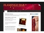 NightClub Flamingo Bar