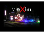 Nightclub MAXIM - Güssing