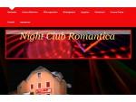 Night Club Romantica