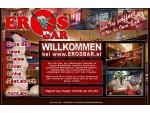 Eros Bar Graz