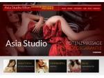 Asia Studio Wien
