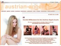 Austrian Singles - Escortservice Wien