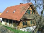 Bio-Hofladen & Ferienhaus Adam vlg. Wurzschuster