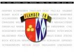 Flamberger Bierbrauerei