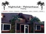 Nightclub Palmenhaus