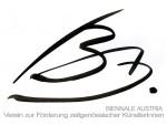BIENNALE AUSTRIA - Verein zur Förderung zeitgenössischer KünstlerInnen