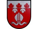 Gemeinde Pistorf