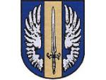 Gemeinde Heimschuh