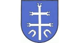 Gemeinde Empersdorf