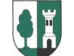 Gemeinde Eichberg-Trautenburg