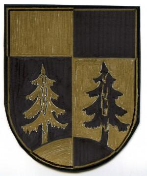 Gemeinde Breitenfeld am Tannenriegel
