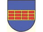 Gemeinde Sankt Lorenzen im Mürztal